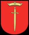 wrozki Krzanowice