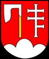 wrozki Krzeszowice