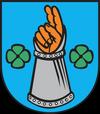 wrozki Łabiszyn