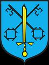 wrozki Łaskarzew
