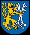 wrozki Legnica