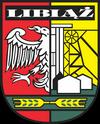 najlepsza wrozka Libiąż