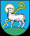 wrozki Lidzbark Warmiński