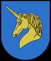 wrozki Lidzbark