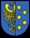 wrozki Lubliniec