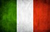 wrozki Mediolan