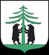wrozki Mieszkowice
