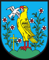 wrozki Mirsk