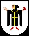 wrozki Monachium