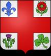 wrozki Montreal