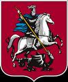 wrozki Moskwa