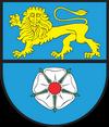 wrozki Nowe Miasto Lubawskie