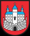 wrozki Nowogród Bobrzański