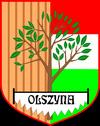 najlepsza wrozka Olszyna