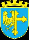 wrozki Opole