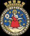 wrozki Oslo