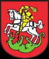 wrozki Ostróda