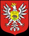 wrozki Ostrołęka