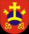 wrozki Ostrów Wielkopolski