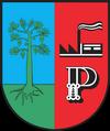 najlepsza wrozka Pieńsk