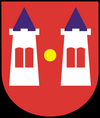 wrozki Płońsk