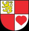 najlepsza wrozka Polanica-Zdrój