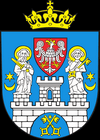 wrozki Poznań