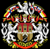 najlepsza wrozka Praga