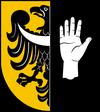 najlepsza wrozka Prusice