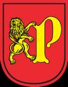 wrozki Pruszcz Gdański