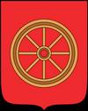 wrozki Radzyń Chełmiński