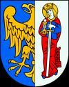wrozki Ruda Śląska