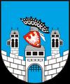 wrozki Sandomierz