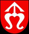 wrozki Sędziszów Małopolski
