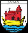 wrozki Sępopol