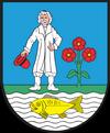 wrozki Siemianowice Śląskie