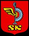 wrozki Skarżysko-Kamienna