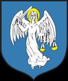 wrozki Słomniki