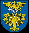 wrozki Sokołów Małopolski