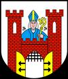 wrozki Solec Kujawski