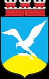 wrozki Sopot