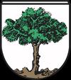 najlepsza wrozka Sośnicowice