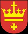 wrozki Starogard Gdański