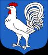 wrozki Stoczek Łukowski