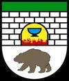 wrozki Stronie Śląskie