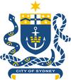 najlepsza wrozka Sydney