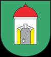 wrozki Szczawno-Zdrój