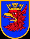 wrozki Szczecin