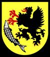 wrozki Szczecinek