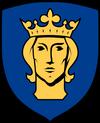 wrozki Sztokholm
